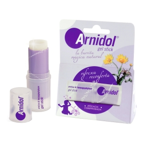 Gel stick ARNIDOL 15 ml