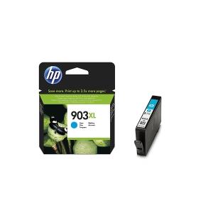 Cartucho de tinta HP 903XL alta capacidad T6M03AE cyan
