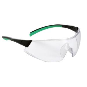 Gafas de seguridad UNIVET 546 con lente incolora