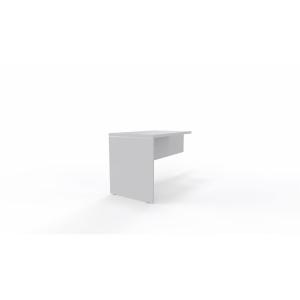 Ala NEWPANO en medidas 100x60x75 gris gris