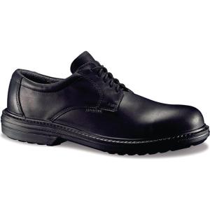 Zapatos de seguridad Lemaitre Pegase S3 - negro - talla 41