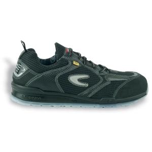 Zapato de seguridad COFRA Kress S1P ESD talla 38