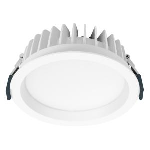 Luminario LED LEDVANCE BOMB Downlight de 14W