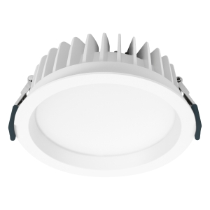 Luminario LED LEDVANCE BOMB Downlight de 25W