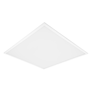 Luminario LED LEDVANCE BOMB tipo panel de 40W