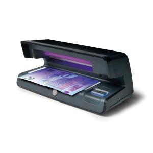 Detector de billetes falsos Safescan 70