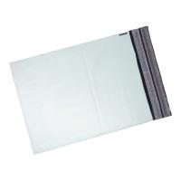 Bong Blue Label Koperty foliowe z podwójnym paskiem A3, opakowanie 100 sztuk