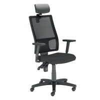 Krzesło ORDO HRUA
