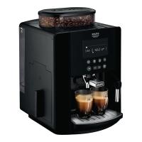 Ekspres ciśnieniowy do kawy KRUPS EA8178