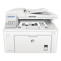 Urządzenie wielofunkcyjne HP LaserJet Pro MFP M227FDN