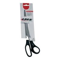Nożyczki LACO, 25,5 cm