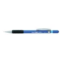 Ołówek automatyczny PENTEL A317, 0,7 mm, obudowa niebieska