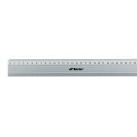 Linijka aluminiowa LENIAR, 50 cm