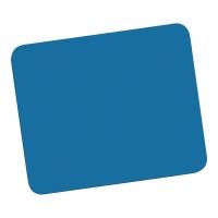 Podkładka pod mysz - wersja Economy, niebieska