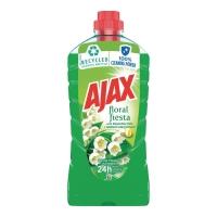 Płyn AJAX Floral Fiesta, 1 l