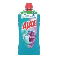 Płyn AJAX Active Force, 1 l *AKTUALNIE WERSJA AJAX OPTIMAL 7 ACTIONS!