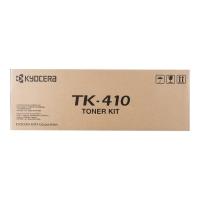 Toner KYOCERA TK-410 czarny