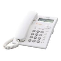 Telefon stacjonarny PANASONIC KX-TSC 11