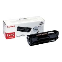 Toner CANON FX10 czarny