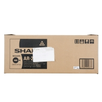Toner Sharp AR270T, czarny
