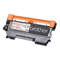 Toner BROTHER TN2220 czarny