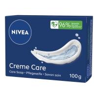 Mydło toaletowe NIVEA, 100 g