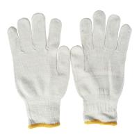 Rękawice robocze RRBMAG 3/10, 1 para
