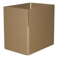 Karton 5-warstwowy dł. 600 mm x szer. 400 mm x wys. 500mm