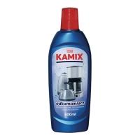 Odkamieniacz uniwersalny KAMIX, w płynie, 500 ml