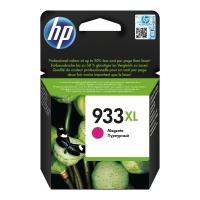 Tusz HP 933XL CN055AE magenta