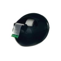 Podajnik SCOTCH C36 czarny + 1 rolka taśmy SCOTCH 810 Magic 19mm x 33m