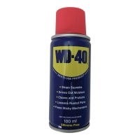 Preparat wielofunkcyjny WD-40, pojemność 100 ml