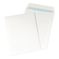 Koperty samoklejące C4 NC KOPERTY, białe, 250 sztuk