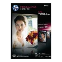 OPK20ARK PAPIER HP PREM A4 280G CR673A