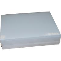 Papier LYRECO Budget A5, 80 g/m²,  500 arkuszy