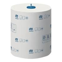 Ręcznik w roli TORK Universal do systemu TORK Matic H1, 6 rolek