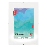 Antyrama pleksi Memoboards, 210x297 mm (A4)