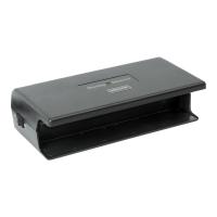 Tester do banknotów ARGO, 6 - watowa żarówka UV