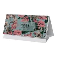 Kalendarz biurkowy TOP-2000, poziomy