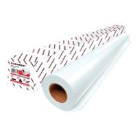 Papier w roli EMERSON 297mm, 80g w kartonie 2 rolki po 100m