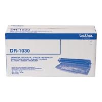 Bęben BROTHER DR-1030