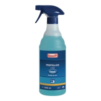 Płyn do szyb BUZIL G522 Profiglass, 600 ml