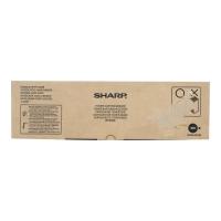 Toner SHARP MX206GT, czarny