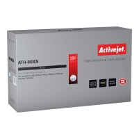Toner do HP CF280X, zamiennik ACTIVE JET ATH-80XN