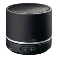 Mini głośnik Leitz Complete z bluetooth