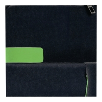Torba na laptop LEITZ Complete Smart Traveller 13,3