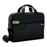 Torba na laptop LEITZ Complete Smart Traveller 15,6