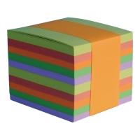 Wkłady kolorowe 70x85x85mm