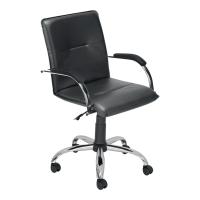 Krzesło Domino GTP NOWY STYL
