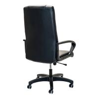 Fotel menedżerski PROSEDIA 4306, czarny